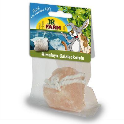 Pierre de sel pour rongeur JR Farm Himalaya