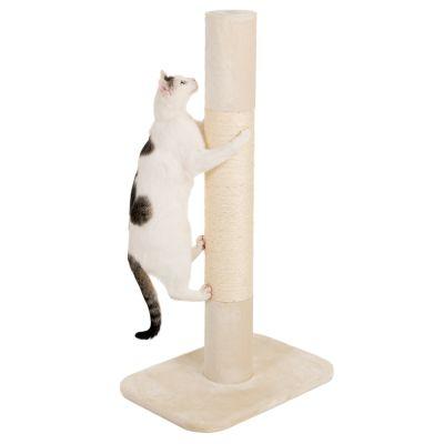 Poste para gatos XXL Jumbo