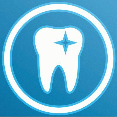 Purina Dentalife snacks dentales para perros