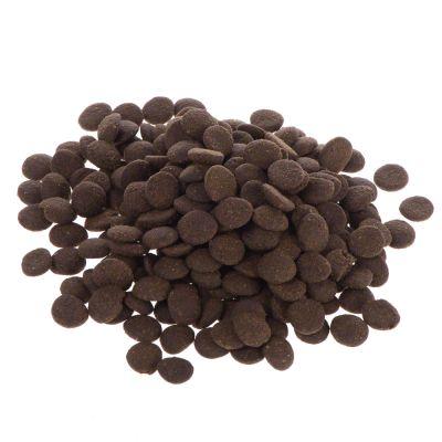 Purizon Adult Agnello & Salmone - senza cereali
