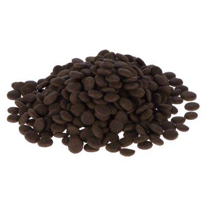 Purizon Adult Black Angus & Tacchino - senza cereali
