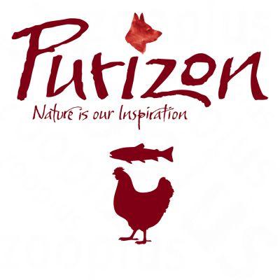 Purizon Adult Pollo & Pesce - senza cereali