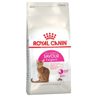 Royal Canin Feline 12 kg: 10 + 2 kg ¡gratis!
