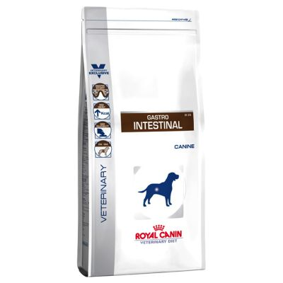 Royal Canin Gastro Intestinal GI 25 Veterinary Diet