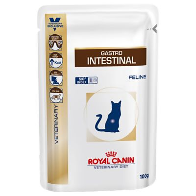 Royal Canin Gastro Intestinal Veterinary Diet