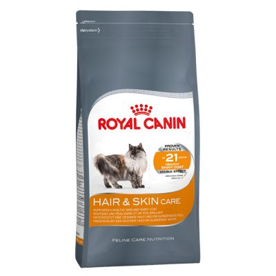 royal canin hair amp skin care free p amp p on orders 29 at