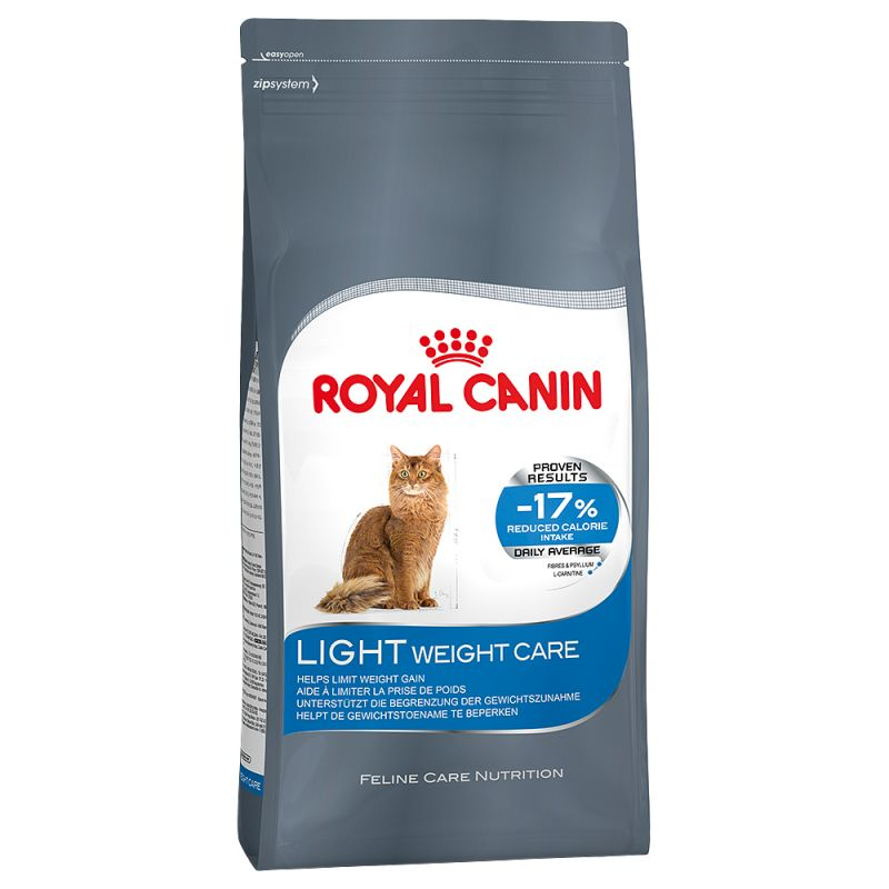 royal canin gastro intestinal katze fabulous royal canin. Black Bedroom Furniture Sets. Home Design Ideas