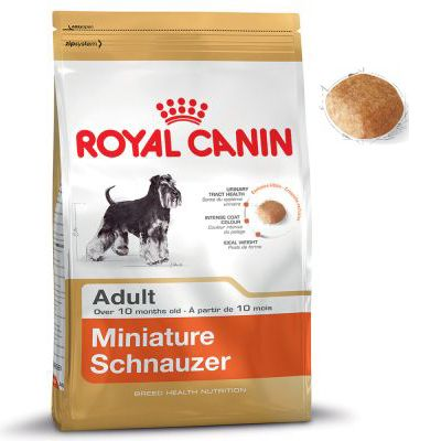 Best Dry Dog Food For Boxers Uk