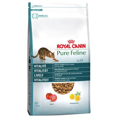 skincare royal canin