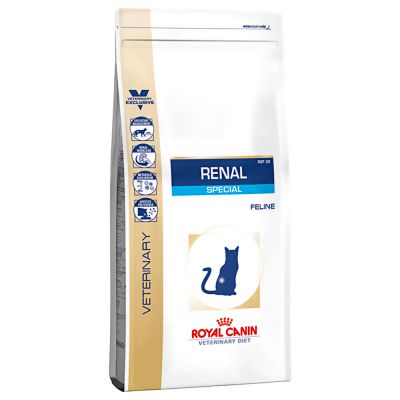 Royal Canin Renal Special RSF 26 Veterinary Diet