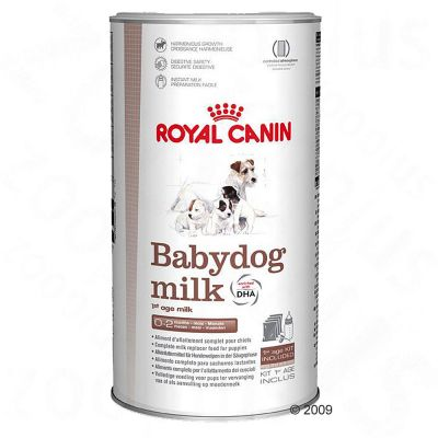 Royal Canin Welpen Starterset