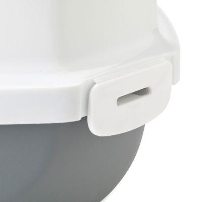savic nestor corner litter box