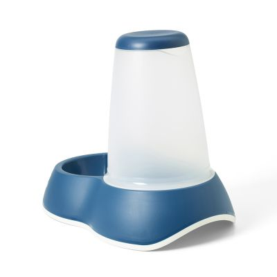 Savic Wasserspender Loop - blau