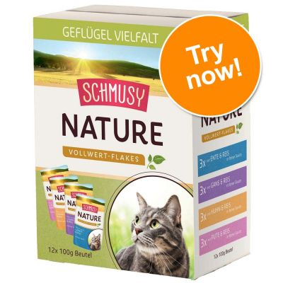 Best Low Fat Wet Cat Food