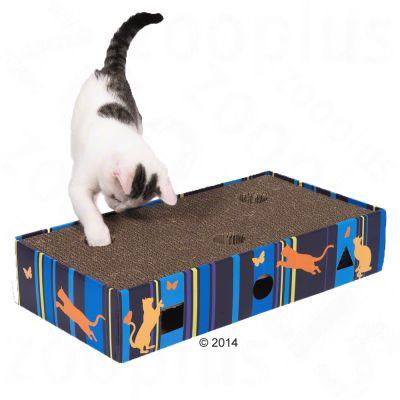 cat md5050