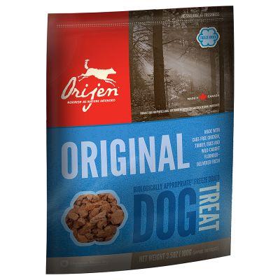 Set Prova! Cibo secco Acana Pacifica Dog + snack Orijen