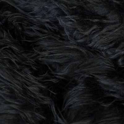 Sofá Retro Pet Nest Grey para mascotas