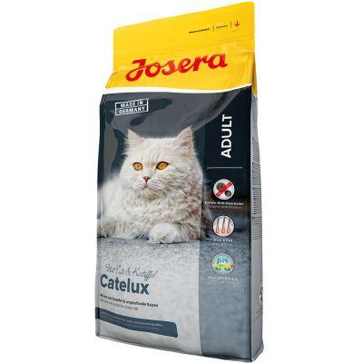 Sparpaket Josera 2 x 2 kg