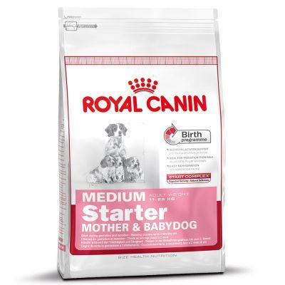 Sparpaket Royal Canin Size