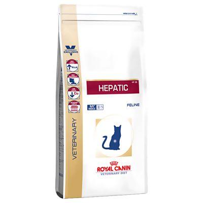 Sparpaket Royal Canin - Veterinary Diet 2 x Großgebinde