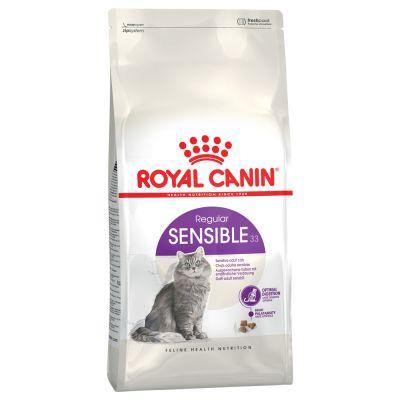Sparpaket Royal Canin 2 x 2 kg