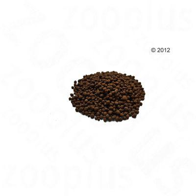 Substrat pour aquarium NatureSoil, brun