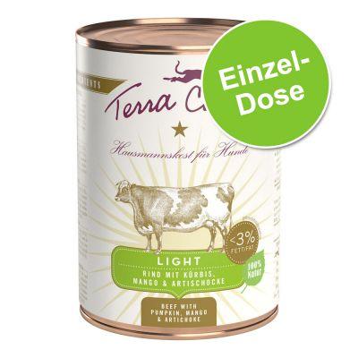 Terra Canis Light 1 x 400 g