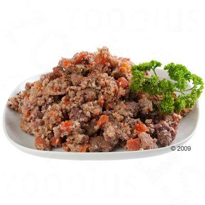 Terra Canis Senza cereali 12 x 800 g