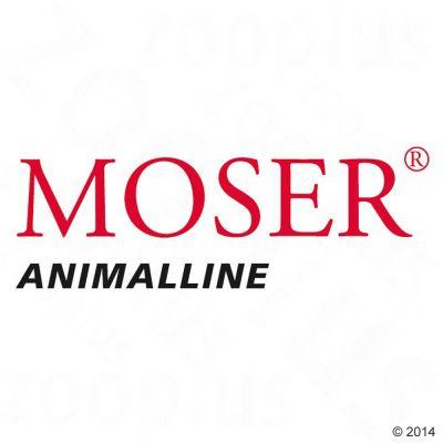 Tondeuse Moser Rex pour chien et chat