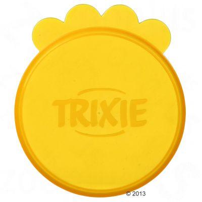 Trixie Dosendeckel
