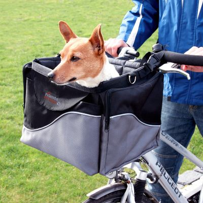 Friends On Tour Dog Carrier