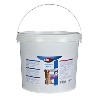 Trixie Garlic Granules for Dogs