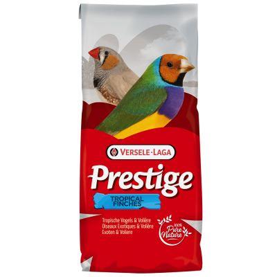Versele-Laga Prestige Esotici