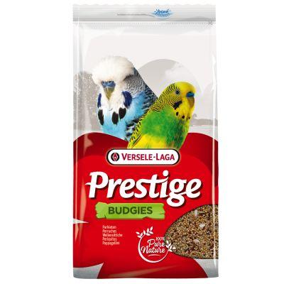 Versele-Laga Prestige per cocorite