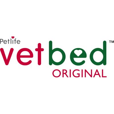 Vetbed® Isobed SL Weihnachtsedition