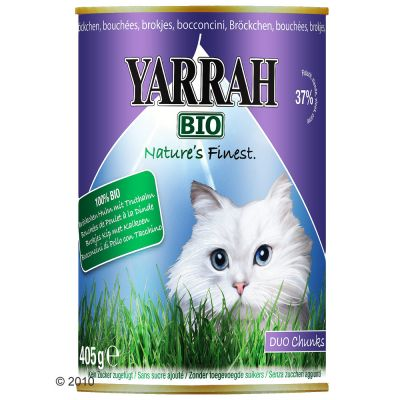 Nutritional Value Of Whiskas Cat Food